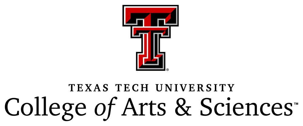 TTU College of Arts & Sciences