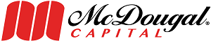 McDougal Capital