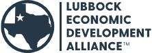Lubbock Economic Development Alliance