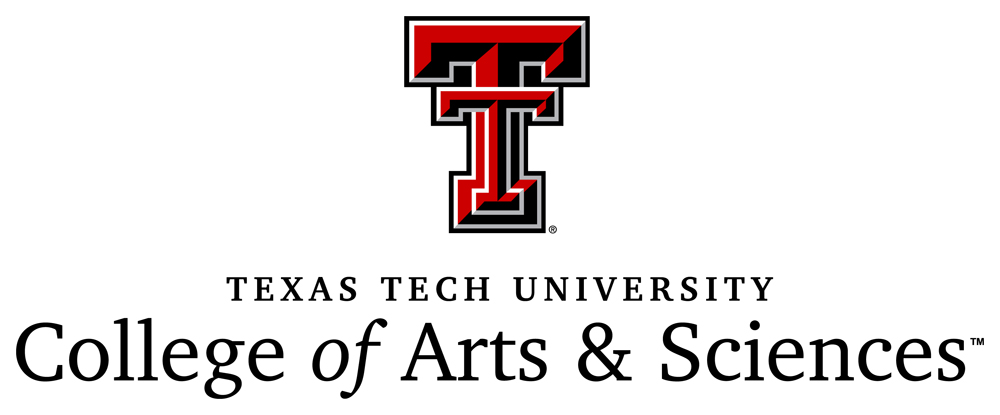 TTU College of Arts & Sciences