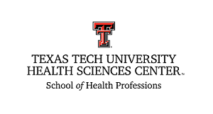 TTUHSC School of Health Professions
