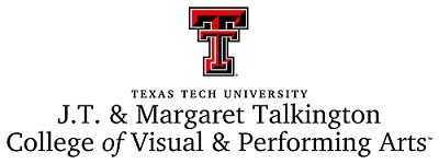J.T & Maragret Talkington School of Visual & Performing Arts