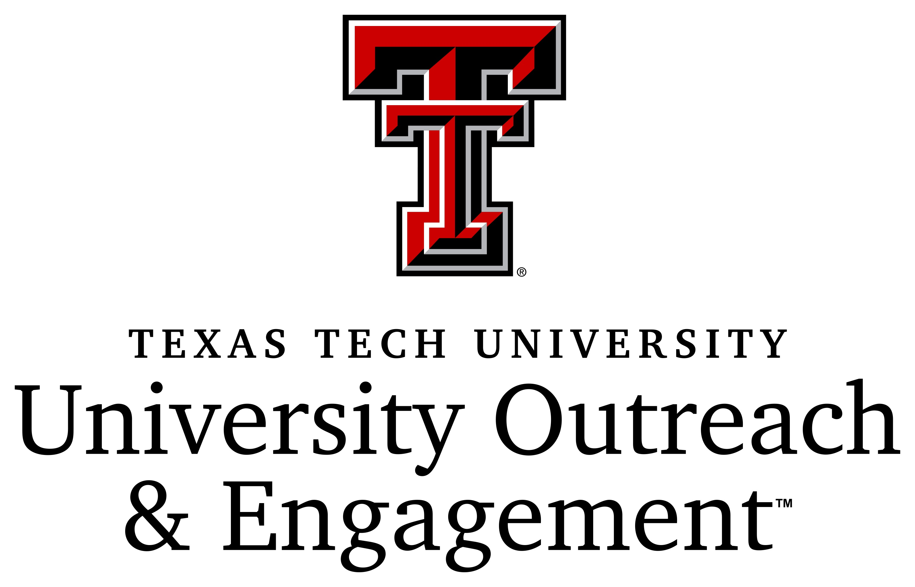 Office of Outreach & Engagement