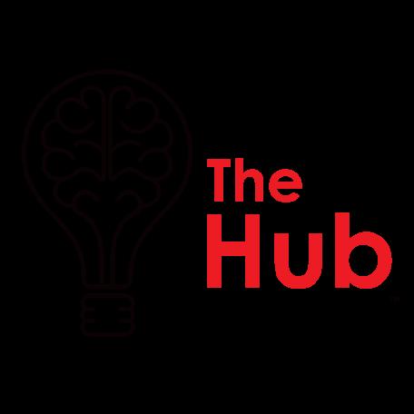 TTU Innovation Hub