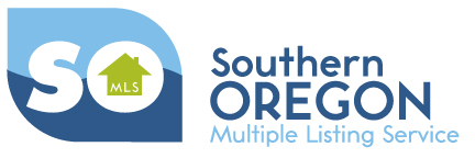 Southern Oregon Multiple Listing Service, Inc.