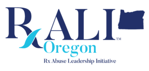 RALI Oregon