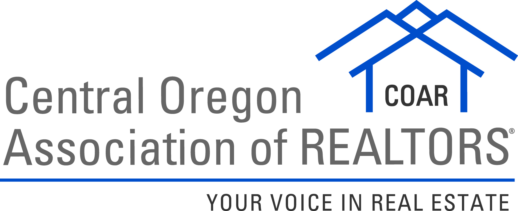 Central Oregon Association of REALTORS®