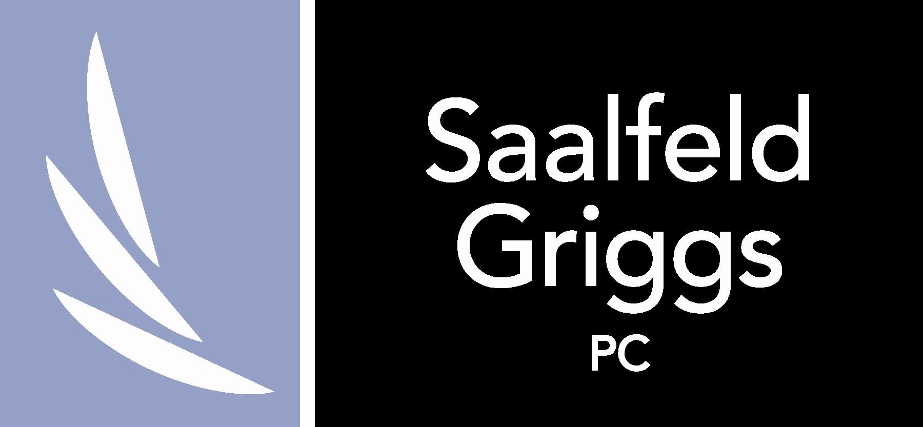 Saalfeld Griggs PC
