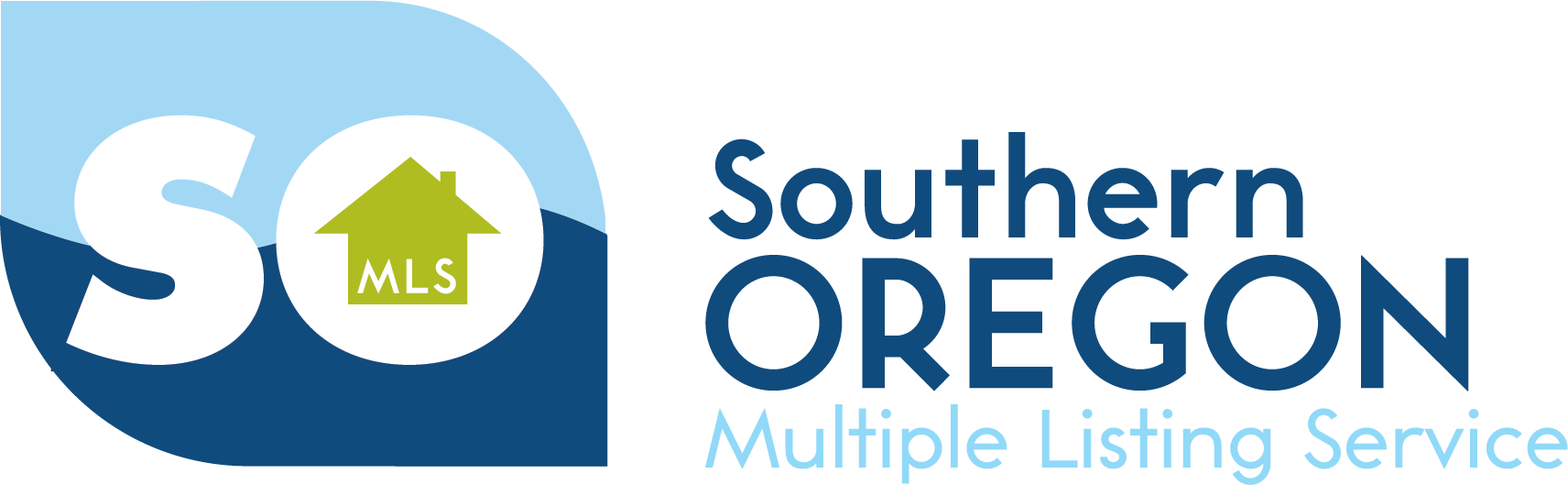 Southern Oregon Multiple Service