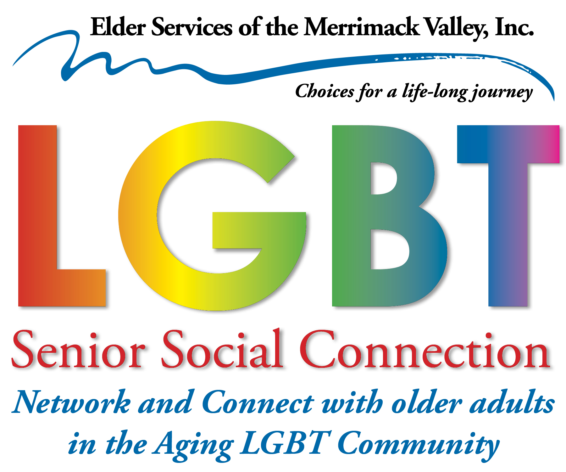 Elder Services of Merrimack Valley