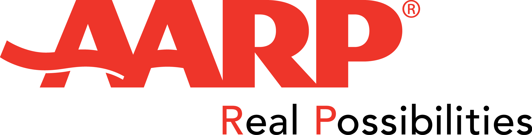 AARP Massachusetts