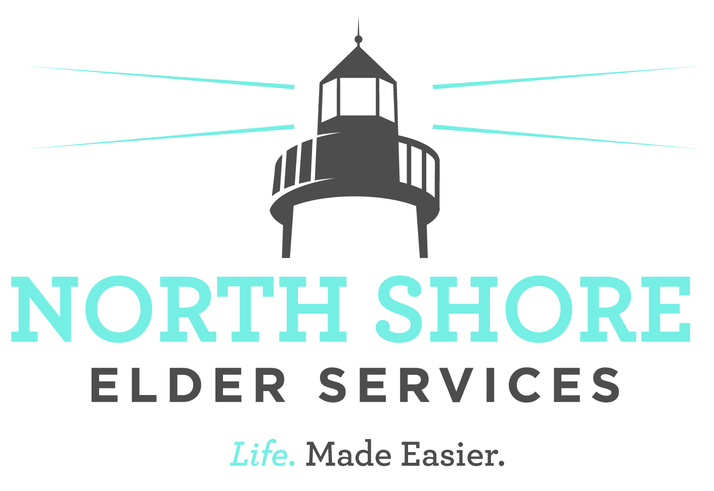 North Shore Elder Services