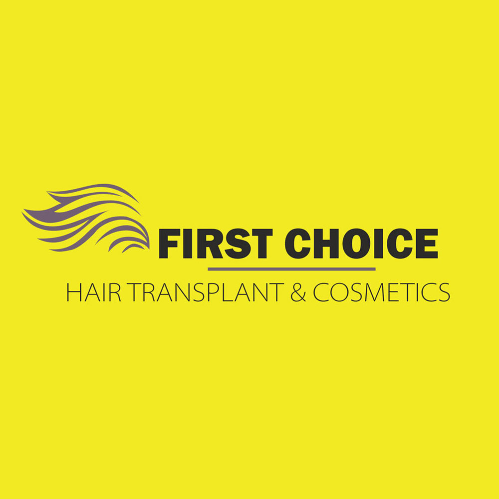 First Choice Hair Transplant & Cosmetics Ludhiana