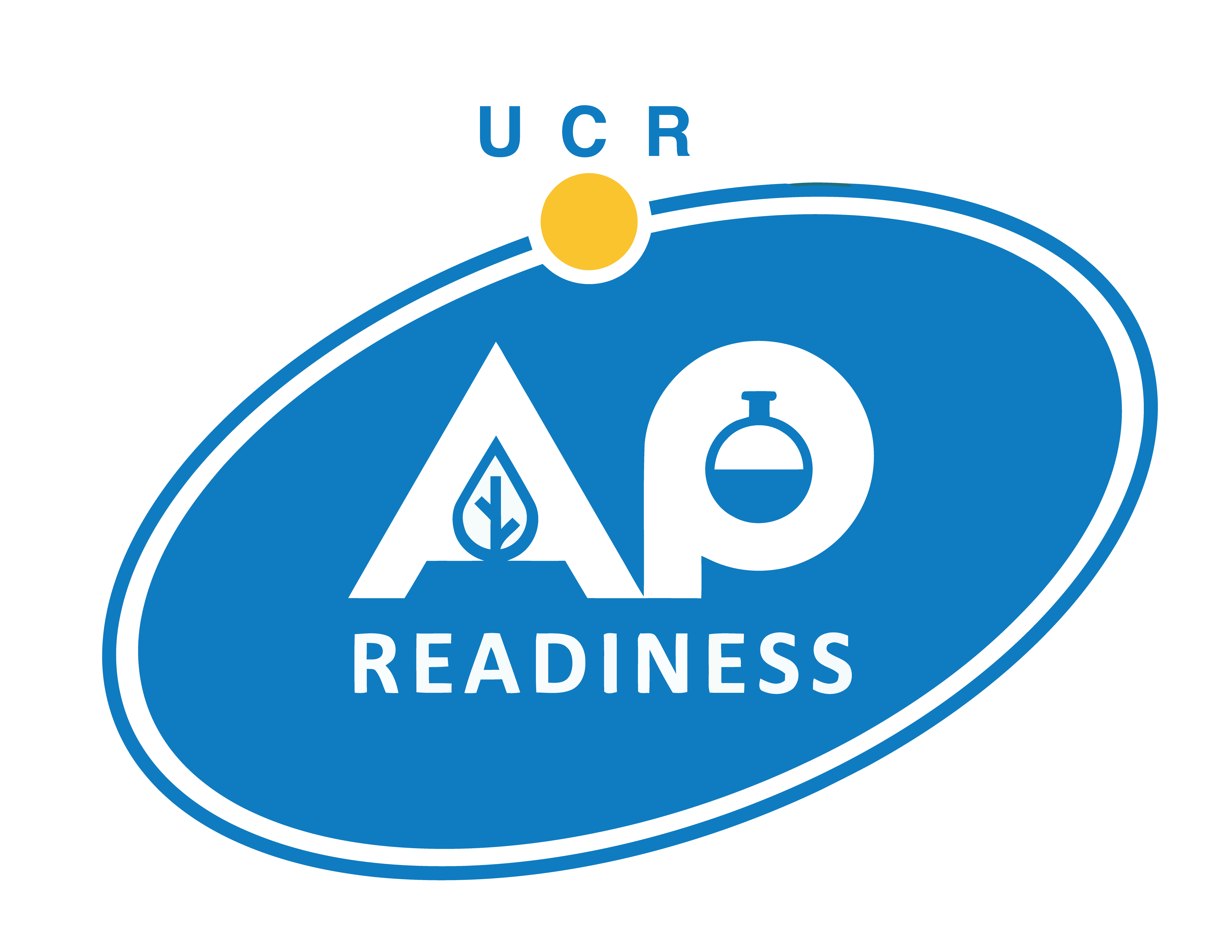 Riverside Students - UCR AP Readiness Program 2018/19