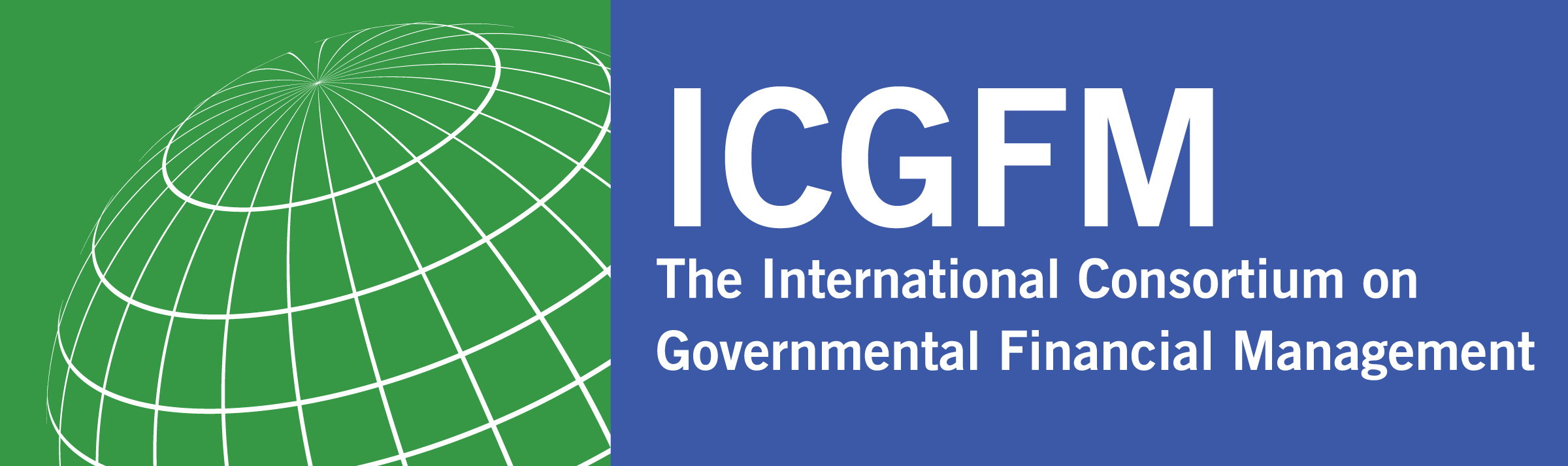 The International Consortium on Governmental Financial Management (ICGFM)