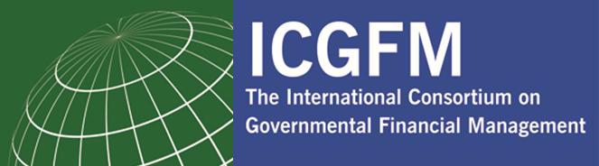 ICGFM Membership Application 2018 - English