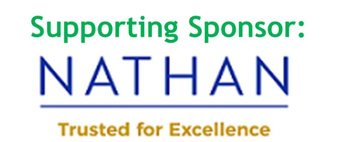 Nathan Associates