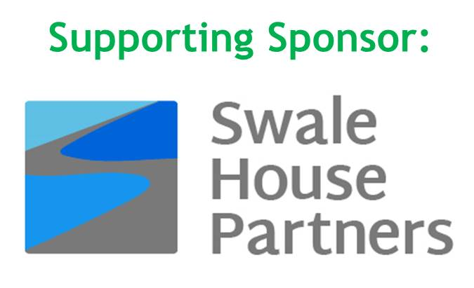 Swale House Partners