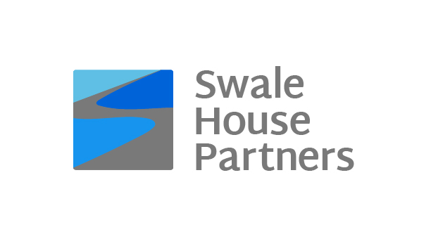Swale House Partners