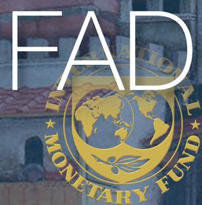 IMF FAD