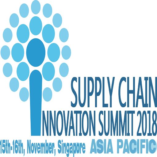 Supply Chain Innovation Summit 2018 Asia Pacific