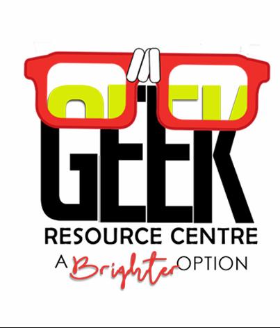 Geek Resource Centre