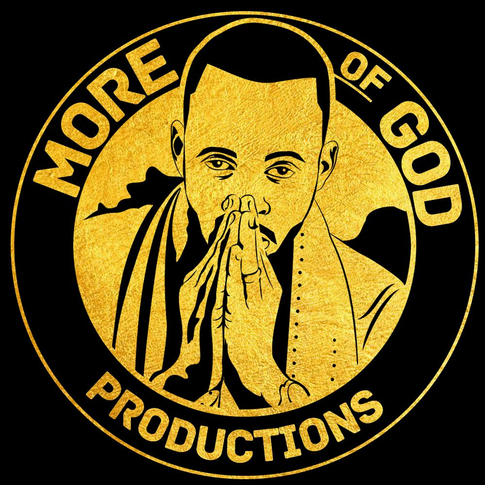 More Of God Productions