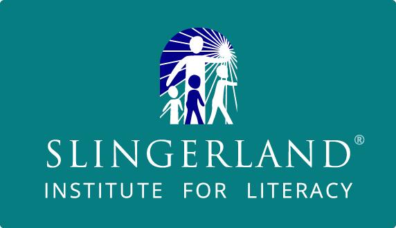 Slingerland Handwriting Skills Short Class - Online