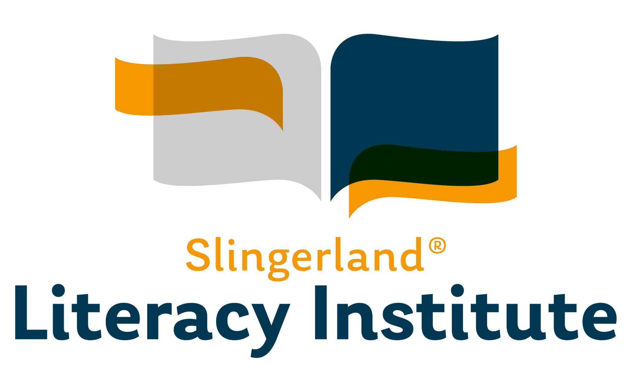 Slingerland Techniques for Teaching Reading Skills Online Class