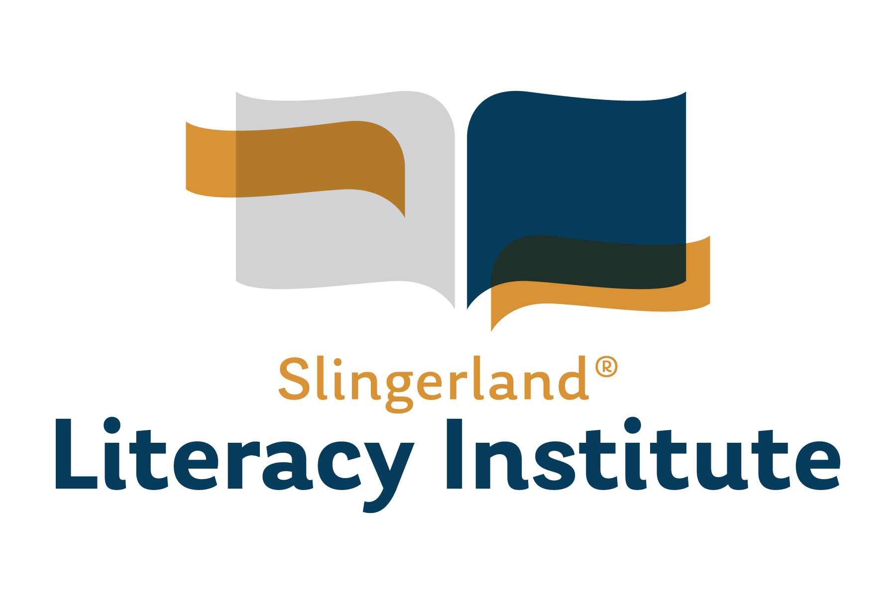 Slingerland Screening Skills Short Class - Online Fall 2021