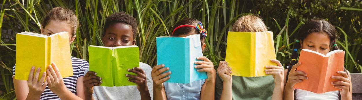 Slingerland Techniques for Teaching Reading Skills Online Class-Fall 2021