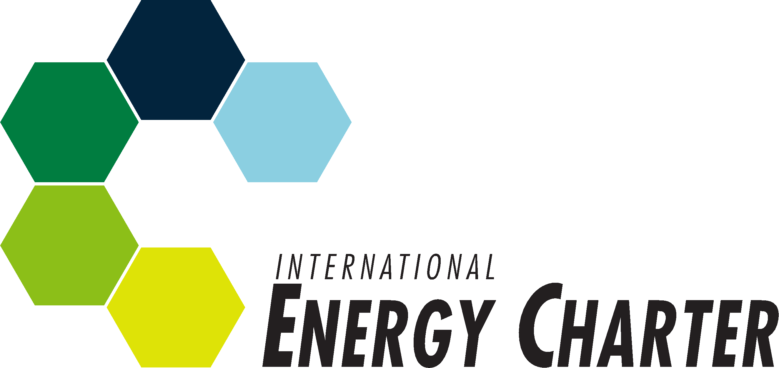 20th Anniversary of the Energy Charter Treaty's Entry into Force