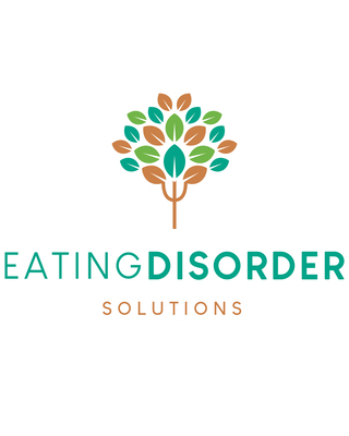 Eating Disorder Solutions