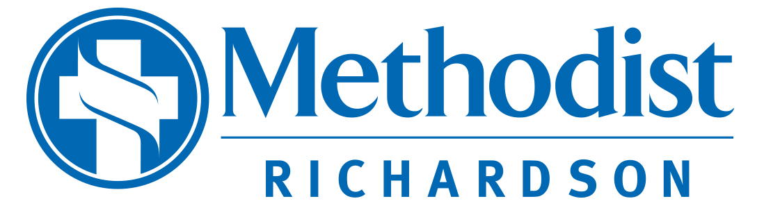 Methodist Richardson