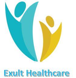 Exult Healthcare