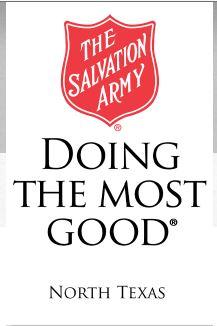 Salvation Army-ARC