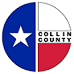 Collin County Substance Abuse Program