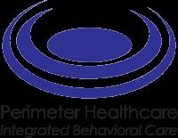 Perimeter Behavorial Hosp