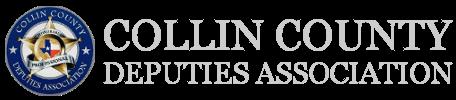 Collin Co. Deputies Association