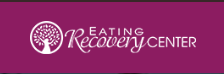 Eating Recovery Center & Insight Behavioral Health