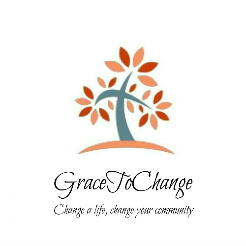 Grace To Change