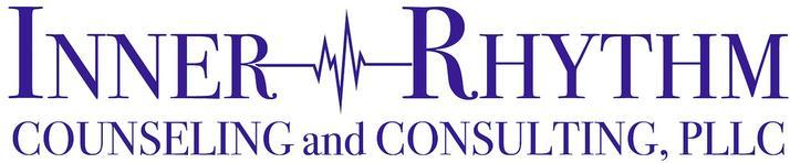 Inner Rhythem Counseling