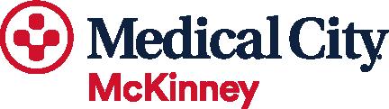 Medical City- McKinney