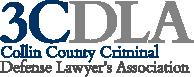 Collin County Defense Bar