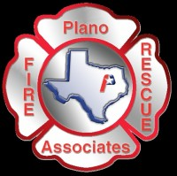 Plano Fire Association