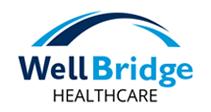 WellBridge Healthcare of Greater Dallas
