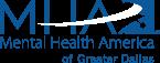 Mental Health America of Greater Dallas