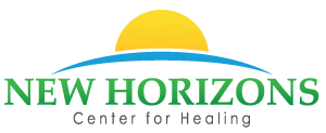 New Horizons Center for Healing