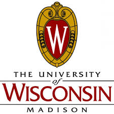 University of Wisconsin--Madison