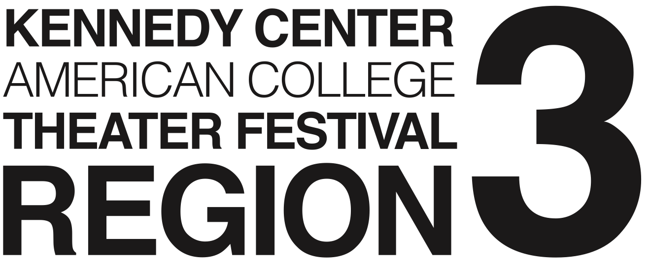 KCACTF REGION 3 FESTIVAL 2020
